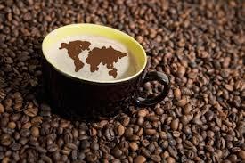 bureau des relations internationales café du monde avec henri paul normandin directeur du bureau des