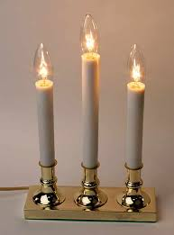 electric candle lights for windows lovely designs of candle ls in decors