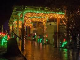 seattle u0027s best holiday u0026 christmas light spots