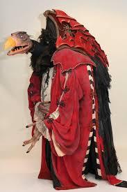 Dark Link Halloween Costume Astounding Dark Crystal Costume Costumes Crystals Dark