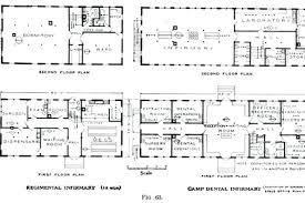 modern design floor plans modern office floor plans the of floor plan unique military floor