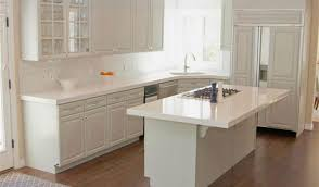 how to get kitchen grease off cabinets best finish for kitchen cabinets siemens dishwasher price how to get