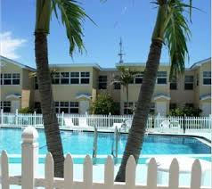 barefoot beach resort clearwater beach fl booking com