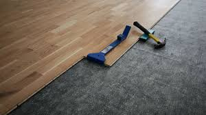 laminate flooring installer in dayton ohio the ohio home