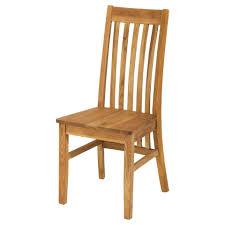 sedie rovere sedia silas rovere jysk