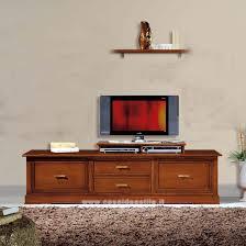 mensole sotto tv composizione vetri molati tre mensole mobili casa idea stile