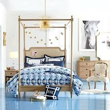 bedroom sets for full size bed full bed and dresser set white full size bedroom set myforeverhea com