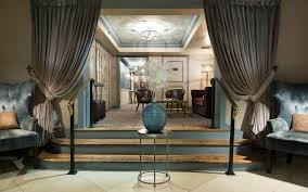 rave washington dc hotel reviews the normandy hotel