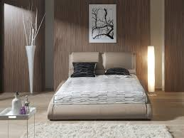Chambre Adulte Design Moderne by