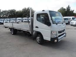 used mitsubishi truck 2014 mitsubishi fuso canter 3c13 34 c c 13 494