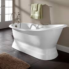 How To Install A Cast Iron Bathtub 68