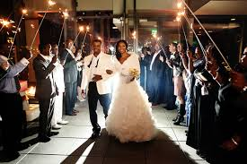 wedding sparklers where to buy cheap wedding sparklers in bulk free shipping
