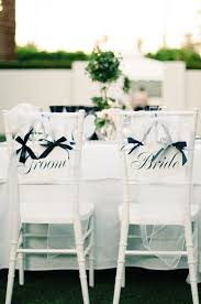 and groom chair covers 107 best groom chairs images on wedding chairs