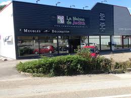 Magasin La Maison La Maison De Judith Magasin De Meubles Zone D U0027activite