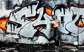 computer graffiti 35 graffiti wallpapers hd creative graffiti photos hd