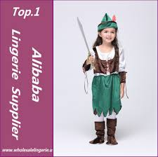 girls halloween pirate costume compare prices on pirates halloween costumes online shopping buy