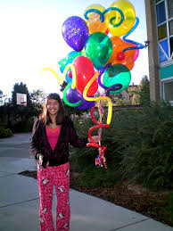 birthday delivery ideas balloon delivery services how to choose the best gacetadecuba