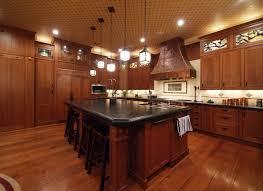 custom design kit home denver colorado u0027s best luxury custom home builder