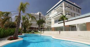 homes in espana properties for sale costa blanca ole international