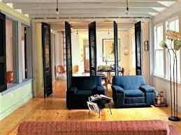 divider design simple divider for living room wooden divider design for living