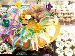 king cake where to buy mardi gras king cakes amanda mills la