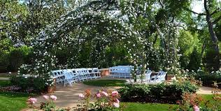 Dallas Botanical Gardens Wedding Dallas Wedding Venues Garden Weddings Dallas Arboretum