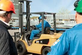 dp15 35 c n cat lift trucks