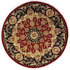 Rug Service Indonesian Rug Product Tags Mcfarlands Carpet U0026 Rug Service