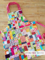 741 best small quilting projects u0026 gifts images on pinterest