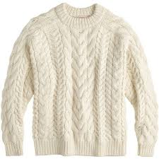 white wool sweater 106 best sweaters i ll knit someday images on knits