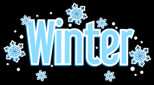 winter house and snow png clipart image clip art library