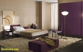 best designs bedroom best bedroom designs elegant the best bedroom designs