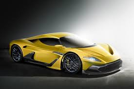 future bugatti 2020 new aston martin supercar to rival ferrari 488 in 2020 auto express