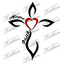 276 best tattoos images on pinterest watercolor tattoo bird