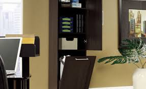 Cabinets With Locking Doors by Fortitude File Cabinets With Locking Drawers Tags Filing