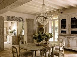 shabby chic dining images and photos objects u2013 hit interiors