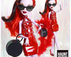 Halloween Costumes Phantom Opera Phantom Opera Etsy