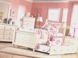 kitchener home furniture leons furniture kitchener room design decor excellent to design a