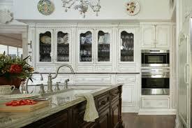 Habersham Kitchen Cabinets 100 Kitchen Island Country Fascinating Black Wooden Large