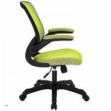 ergonomic computer desk chair mid back mesh ergonomic computer desk office chair o12 new amazon