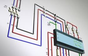 introduction to electrical circuit design