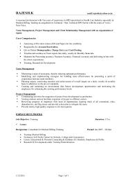 Sample Team Leader Resume Team Lead Resume Sample Bpo Virtren Com