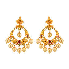 essential gold ornaments every needs jpearls
