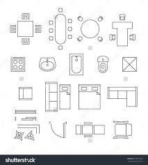 architecture floor plan symbols photo architectural floor plan symbols images floor plan symbols