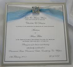 light blue wedding invitations wedding invitation ideas attractive wedding invitation envelopes