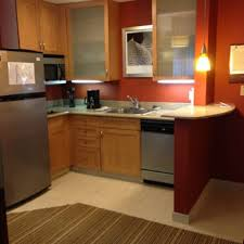 Residence Inn Studio Suite Floor Plan Residence Inn Philadelphia Langhorne 46 Photos U0026 24 Reviews