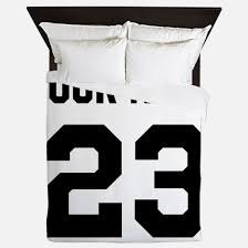 Sports Themed Duvet Covers Sports Bedding Sports Duvet Covers Pillow Cases U0026 More