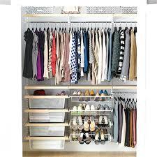 closet organizers ikea closet organizers ikea closet designs container store closet