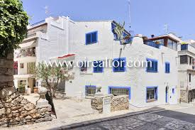 apartments with garage and tourist license with profitability of 5