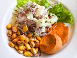 Example Of Main Dish Menu Essential Peru 10 Must Eat Dishes To Seek Out Serious Eats